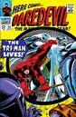 Daredevil Vol 1 22.jpg