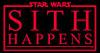 Sith happens-av2
