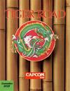 TigerRoadPC.png