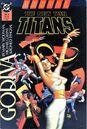 New Teen Titans v.2 Annual 3.jpg