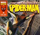 Astonishing Spider-Man Vol 2 4