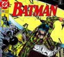 Batman Vol 1 490