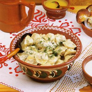 Pelmeni Recipes Wiki