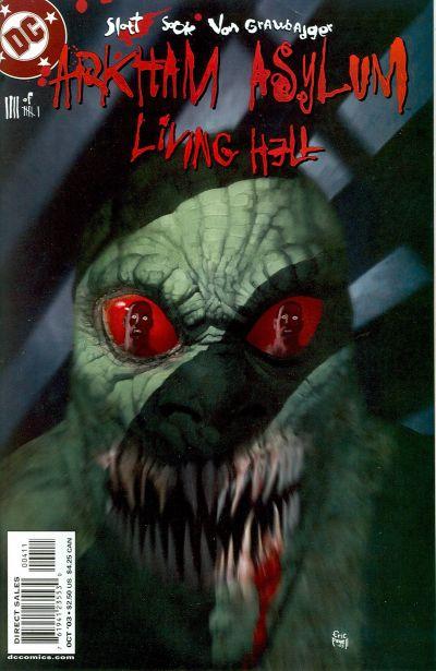 Arkham_Asylum_Living_Hell_4.jpg