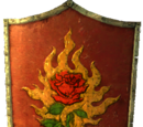 Order of the Flaming Rose