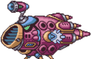 MMX1Anglerge2.png