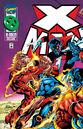 X-Man Vol 1 12.jpg
