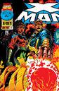 X-Man Vol 1 17.jpg