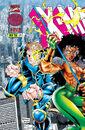 X-Man Vol 1 21.jpg