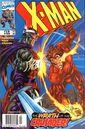 X-Man Vol 1 48.jpg