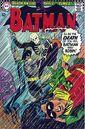 Batman 180.jpg