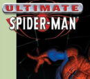 Ultimate Spider-Man Vol 1 42