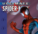 Ultimate Spider-Man Vol 1 56