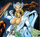 Adrienne Frost (Earth-616) from X-Men Unlimited Vol 1 34 0001.jpg