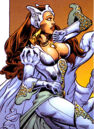 Adrienne Frost (Earth-616) from X-Men Unlimited Vol 1 34 0006.jpg