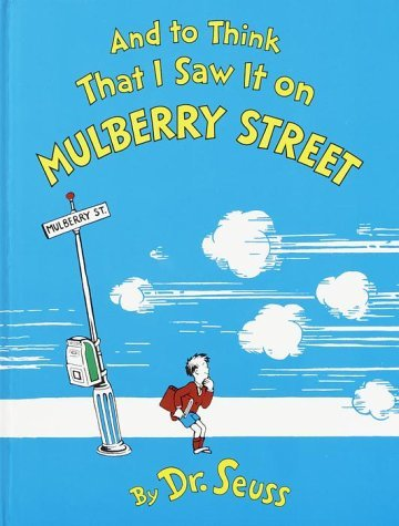 On it saw to and i street think mulberry pdf