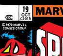 Spider-Woman Vol 1 19