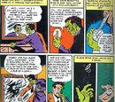 Detective Comics Vol 1 66/Images