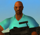 Characters in GTA Vice City Stories