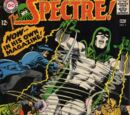 Spectre/Covers