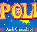 Apollo-Candy-Riegel