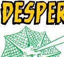 Despero (New Earth)