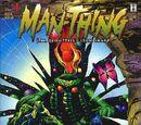 Man-Thing Vol 3 1