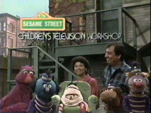Episode 3076 Muppet Wiki