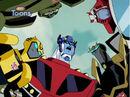 'sHome Autobots Huddle.jpg