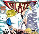 Blaze Vol 1 12