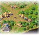 Welling Village