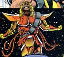 Epsilon Red (Earth-616)