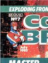 Captain Britain Vol 2 7.jpg