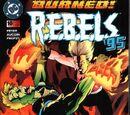 R.E.B.E.L.S. Vol 1 10