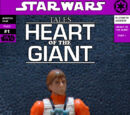 Heart of the Giant