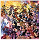 Marvel-vs-dc-girls.jpg
