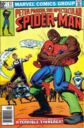 Peter Parker, The Spectacular Spider-Man Vol 1 53.jpg