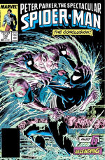 Tag 32 en Psicomics 150px-Peter_Parker%2C_The_Spectacular_Spider-Man_Vol_1_132