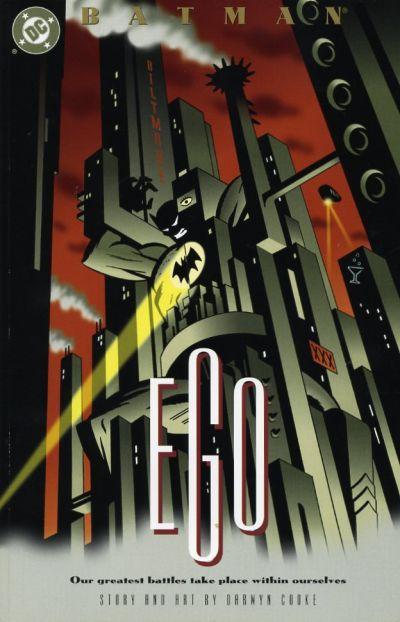 Batman_Ego.jpg