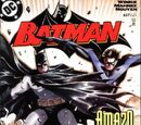 Batman Vol 1 637
