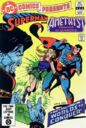 DC Comics Presents 63.jpg