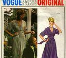 Vogue 2886