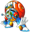 MMX2Crystal.png