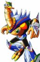 MMX2Overdrive.png