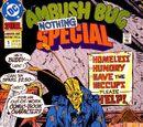 Ambush Bug Nothing Special Vol 1 1