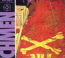 Watchmen Vol 1 5