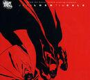 Batman: Dark Victory (Collected)