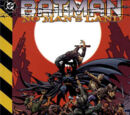 Batman: No Man's Land Vol 2 (Collected)