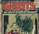Ghosts Vol 1 5
