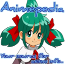 Network-Logo-Animepedia.png